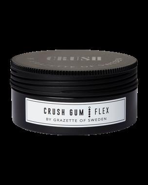 Crush Gum Flex, 100ml