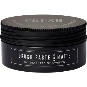 Crush Paste Matte, 100ml
