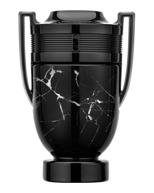 Invictus Onyx Collector Edition, EdT 100ml