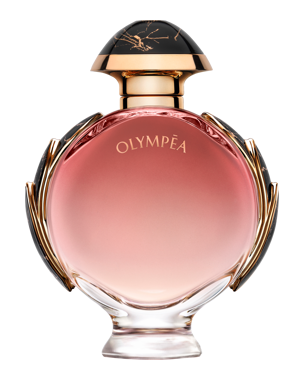 Olympéa Onyx Collector Edition, EdP 80ml