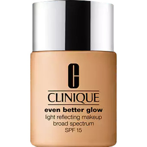 Even Better Glow Foundation SPF15, 30ml