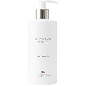 Bayside Calm Body Lotion, 300ml