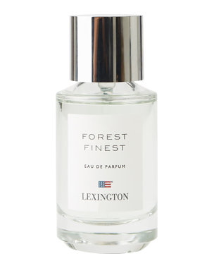 Forest Finest, EdP 50ml