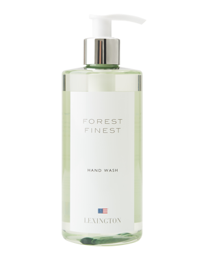 Forest Finest, Hand Wash 300ml
