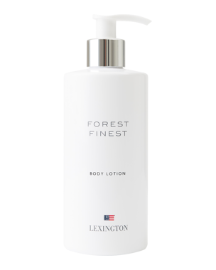 Forest Finest, Body Lotion 300ml