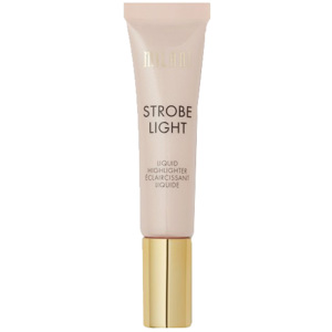 Strobelight Liquid Highlighter