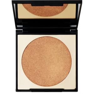 Intense Bronze Glow Face & Body Powder