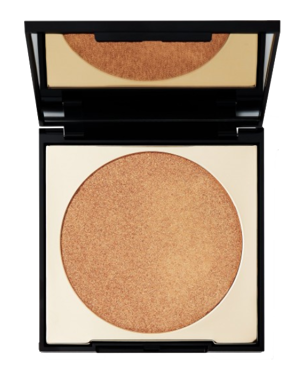 Intense Bronze Glow Face & Body Powder