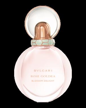 Rose Goldea Blossom, EdP