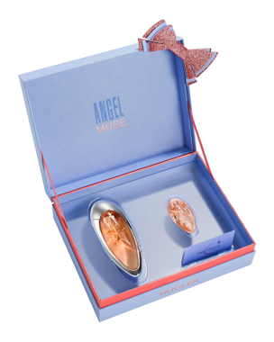 Angel Muse, EdP 50ml + 9ml