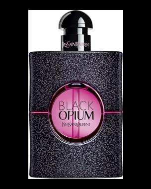 Black Opium Neon, EdP