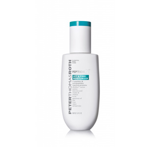 Peptide 21 Lift & Firm Moisturizer, 100ml
