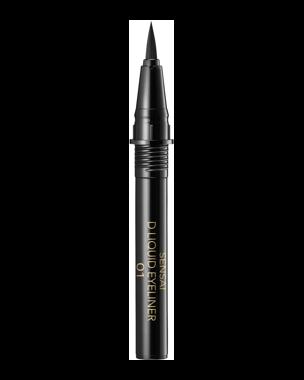Designing Liquid Eyeliner Refill