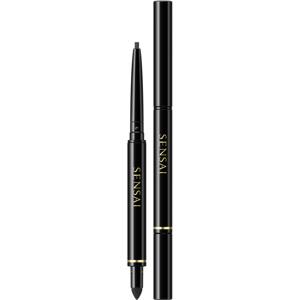 Lasting Pencil Eyeliner