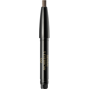 Styling Eyebrow Pencil Refill
