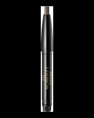 Styling Eyebrow Pencil Refill