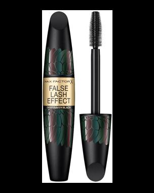 Max Factor False Lash Effect Mascara