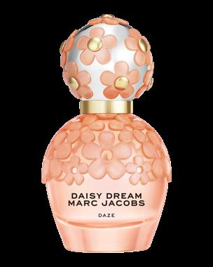 Daisy Dream Daze, EdT 50ml