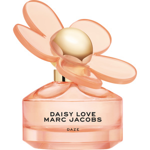 Daisy Love Daze, EdT 50ml