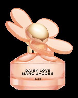 Love Daze, EdT 50ml