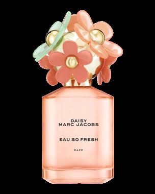 Daisy Eau So Fresh Daze, EdT 75ml