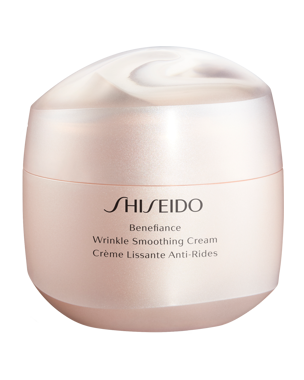 Benefiance Neura Wrinkle Smoothing Cream 75ml