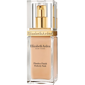Flawless Finish Perfectly Nude SPF15