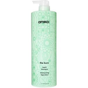 The Kure Repair Shampoo