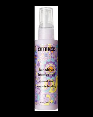 Brooklyn Bombshell Blowout Spray
