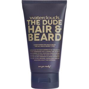 The Dude Hair & Beard Conditioner, 150ml