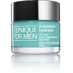 For Men 72-Hour Auto-Replenishing Hydrator, 50ml