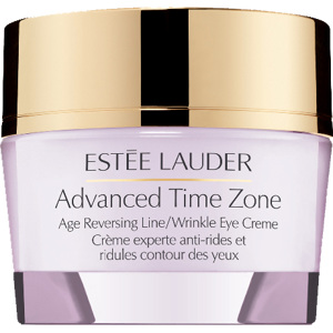 Advanced Time Zone Age Reversing Line/Wrinkle Eye Cream, 15ml