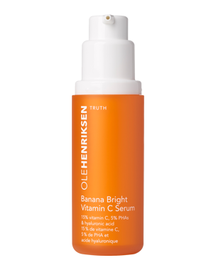 Banana Bright Glow Plus Serum, 30ml