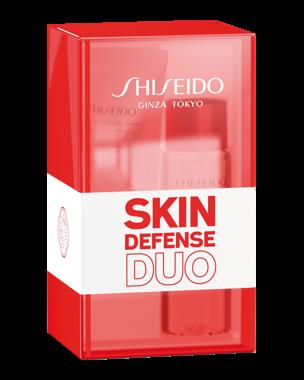 Defend D-prep Duo