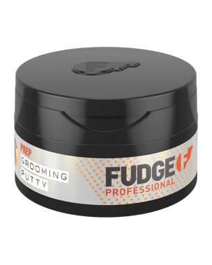 Grooming Putty, 75g