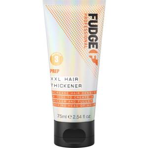 XXL Hair Thickener, 75ml