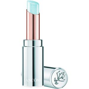 Mademoiselle Balm Lipstick