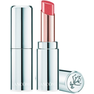 L'Absolu Mademoiselle Balm Lipstick
