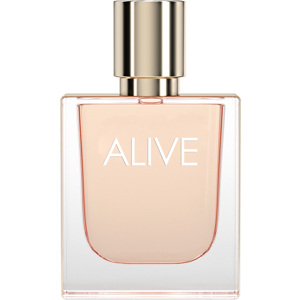 Alive, EdP 30ml