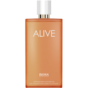 Alive, Shower Gel 200ml