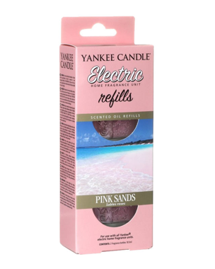 Scent Plug Refills - Pink Sands