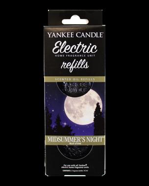 Scent Plug Refills - Midsummers Night