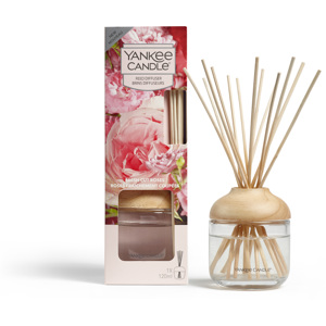Reed Diffuser - Fresh Cut Roses