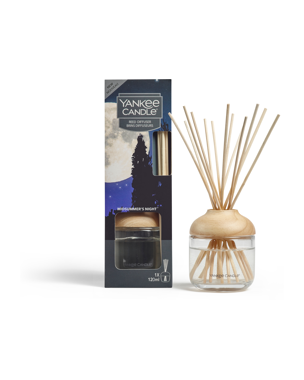 Reed Diffuser - Midsummers Night