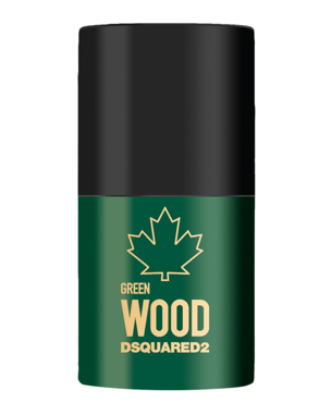 Green Wood Pour Homme, Deostick 75ml
