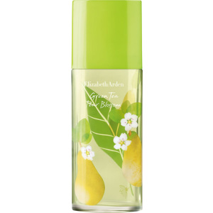 Pear Blossom, EdT