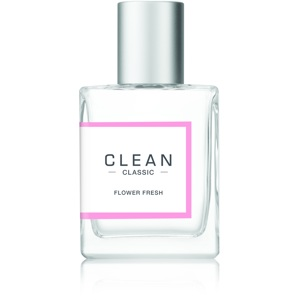 Flower Fresh, EdP
