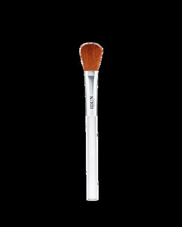 Face Definer Brush