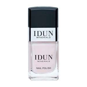 Nail Polish, 11ml