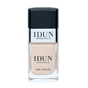 Nail Polish, 11ml, Sandsten